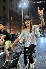 2019-06-13 Milano - Critical Mass 060