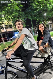 2019-06-13 Milano - Critical Mass 107