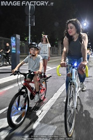 2019-06-13 Milano - Critical Mass 119