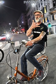 2019-06-13 Milano - Critical Mass 122