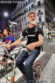 2019-06-13 Milano - Critical Mass 123