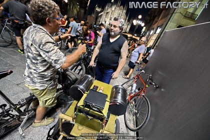2019-06-27 Milano - Critical Mass 003