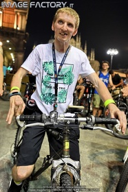 2019-06-27 Milano - Critical Mass 005