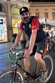 2019-06-27 Milano - Critical Mass 009