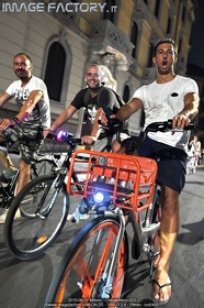 2019-06-27 Milano - Critical Mass 023
