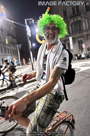 2019-06-27 Milano - Critical Mass 026