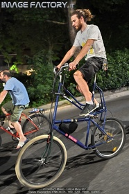 2019-06-27 Milano - Critical Mass 067