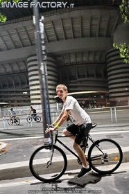 2019-06-27 Milano - Critical Mass 080