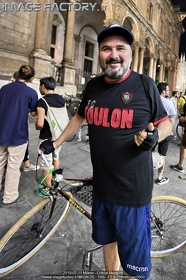 2019-07-11 Milano - Critical Mass 09