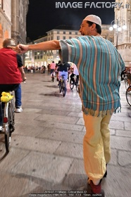 2019-07-11 Milano - Critical Mass 22