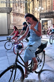 2019-07-11 Milano - Critical Mass 24