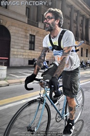 2019-07-11 Milano - Critical Mass 40
