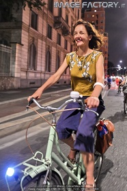 2019-07-11 Milano - Critical Mass 44