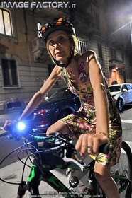 2019-07-11 Milano - Critical Mass 50