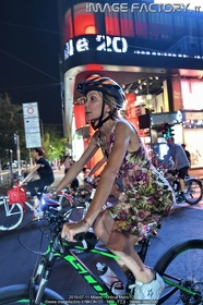 2019-07-11 Milano - Critical Mass 52