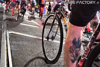2019-07-11 Milano - Critical Mass 53