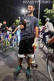 2019-07-11 Milano - Critical Mass 59