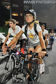2019-07-11 Milano - Critical Mass 67