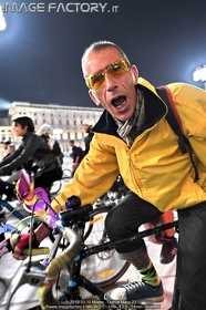 2019-10-10 Milano - Critical Mass 23