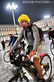 2019-10-10 Milano - Critical Mass 24