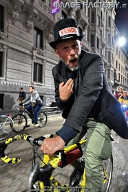 2019-10-10 Milano - Critical Mass 46