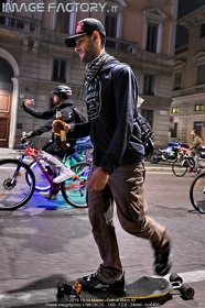 2019-10-10 Milano - Critical Mass 49