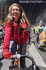 2019-10-10 Milano - Critical Mass 76