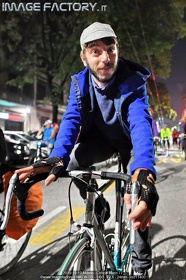 2019-10-10 Milano - Critical Mass 77