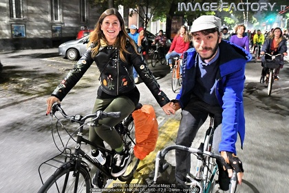 2019-10-10 Milano - Critical Mass 78
