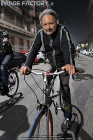 2019-10-10 Milano - Critical Mass 81