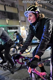 2019-10-10 Milano - Critical Mass 89