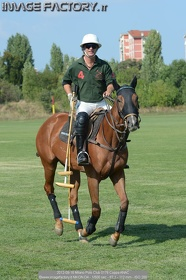 2012-09-16 Milano Polo Club 0179 Coppa ANAC