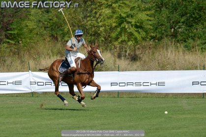 2012-09-16 Milano Polo Club 0648 Coppa ANAC