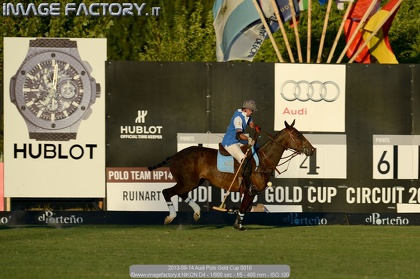 2013-09-14 Audi Polo Gold Cup 0010