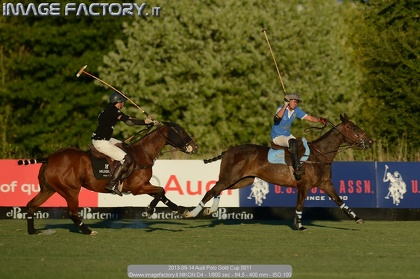 2013-09-14 Audi Polo Gold Cup 0011