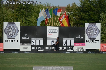 2013-09-14 Audi Polo Gold Cup 0079