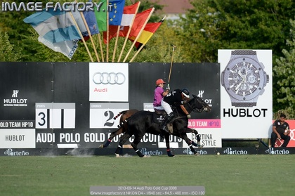 2013-09-14 Audi Polo Gold Cup 0096