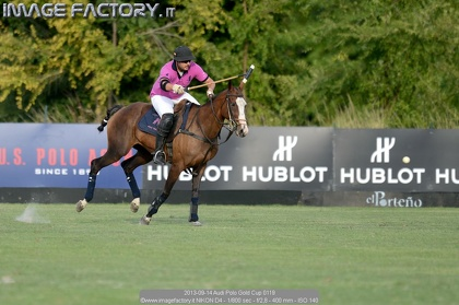 2013-09-14 Audi Polo Gold Cup 0119