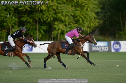 2013-09-14 Audi Polo Gold Cup 0120