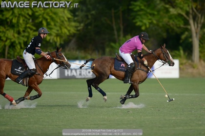 2013-09-14 Audi Polo Gold Cup 0122