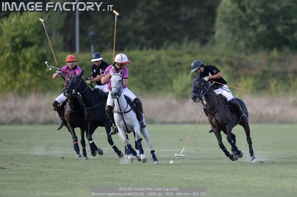 2013-09-14 Audi Polo Gold Cup 0155