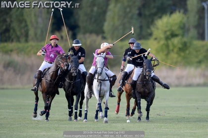2013-09-14 Audi Polo Gold Cup 0162