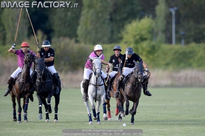 2013-09-14 Audi Polo Gold Cup 0168