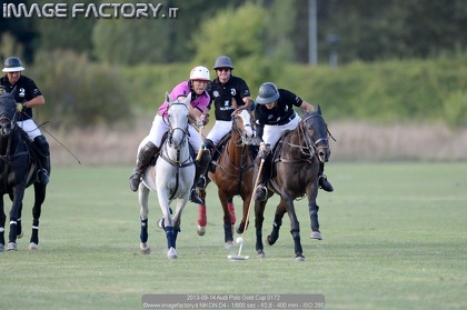 2013-09-14 Audi Polo Gold Cup 0172