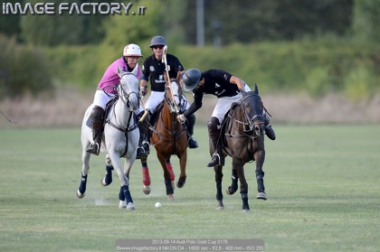 2013-09-14 Audi Polo Gold Cup 0176