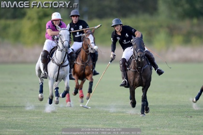 2013-09-14 Audi Polo Gold Cup 0181