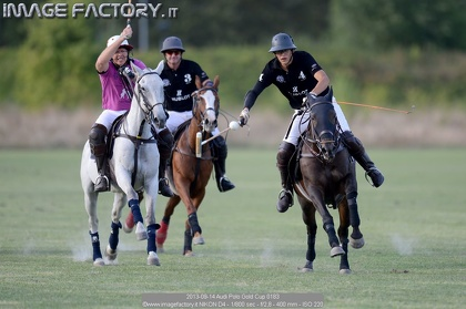 2013-09-14 Audi Polo Gold Cup 0183