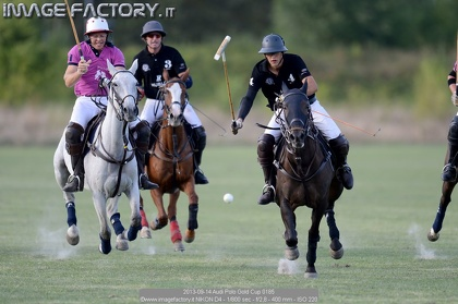 2013-09-14 Audi Polo Gold Cup 0185