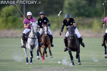 2013-09-14 Audi Polo Gold Cup 0186