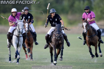 2013-09-14 Audi Polo Gold Cup 0187